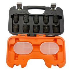 D-S10-Jogo-de-soquetes-10-pecas-bahco-ant-ferramentas.