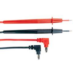 Ponta-de-Prova-Minipa-MTL-1-CAT-II-1000V-ant-ferramentas