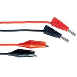 Cabo-de-Conexao-Minipa-MTL-23-Banana-4mm-Jacare-ant-ferramentas