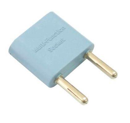 Adaptador-de-Termopares-Tipo-K-Minipa-MK-2-ant-ferramentas