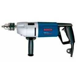 Furadeira-com-Impacto-Bosch-GSB-30-2-900W-110V