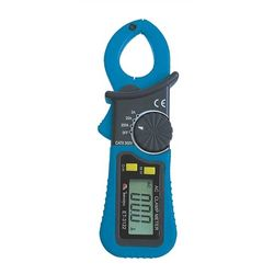 Alicate-Amperimetro-Minipa-ET-3122-CAT-II-300V---Data-Hold-ant-ferramentas