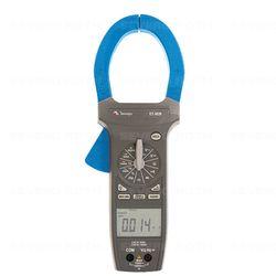 Alicate-Amperimetro-ET-3920-Minipa-CAT-IV---True-RMS-ANT-FERRAMENTAS