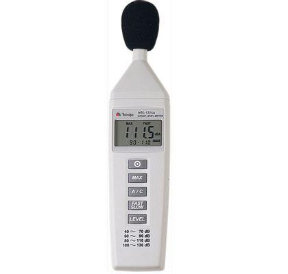 Decibelimetros-Minipa-MSL-1325A-ANT-Ferramentas