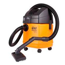 Aspirador-de-Po-e-Agua-WAP-GT-Profissional---20-Litros-ant-ferramentas