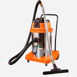 Aspirador-de-Po-e-Liquido-Jacto-AJ4935-49-Litros---220V-ant-ferramentas