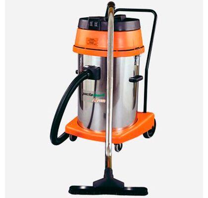Aspirador-de-Po-e-Liquido-Jacto-AJ7558-75-Litros---220V-ant-ferramentas