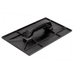 Desempenadeira-de-PVC-Zumplast-15x26cm-ant-ferramentas