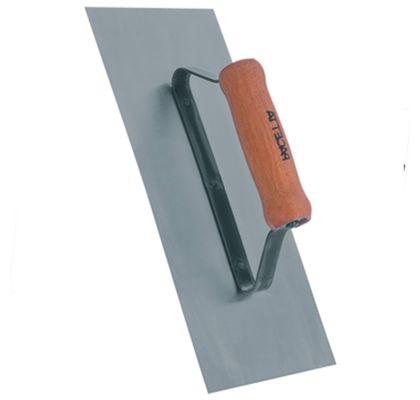 Desempenadeira-de-Aco-Lisa-Pacetta-12x25cm-ant-ferramentas