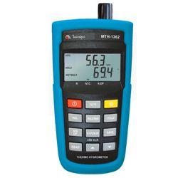 Termo-Higrometro-Minipa-MTH-1362-ant-ferramentas