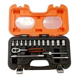 S160A-Jogo-de-soquetes-16-pecas-bahco-ant-ferramentas