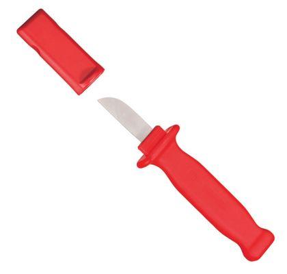 Faca-Desencapadora-Cabo-VDE-Gedore-180mm-ant-ferramentas