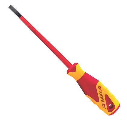 chave-de-fenda-gedore-VDE2170-ant-ferramentas