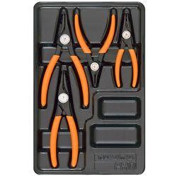 Modulo-com-Alicates-para-Aneis-4Pecas-Tramontina-345X220X50MM---44980007-ant-ferramentas