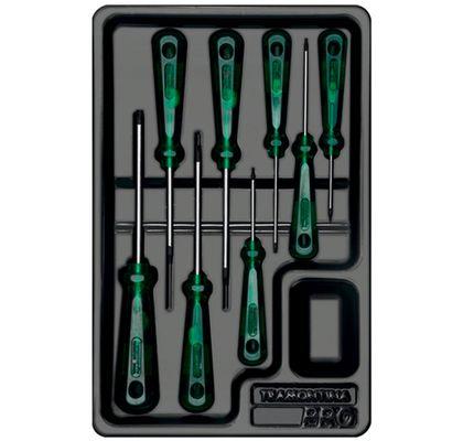 Modulo-Chaves-Trafix-com-Cabo-8-Pecas-Tramontina-345X220X50MM---44980006-ant-ferramentas