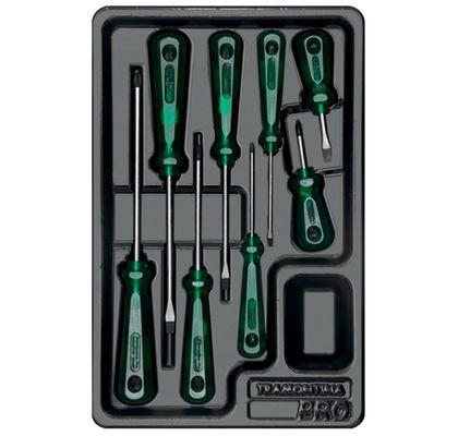 Modulo-com-Chaves-DE-Fenda-8-Pecas-Tramontina-345X220X50MM---44980005-ant-ferramentas