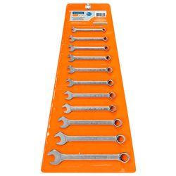 jogo-Chave-Combinada-Tramontina-6-a-22MM---44650211-ant-ferramentas