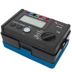 Terrometro-Minipa-MTR-1522-CAT-III-600V-ANT-FERRAMENTAS