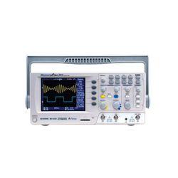 Osciloscopio-Digital-Minipa-MO-2062-Memory-Prime---Data-Logger---USB---SD-Card--ANT-FERRAMENTAS