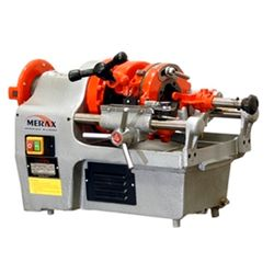 Rosqueadeira-Merax-Z1T-R2-para-Tubos-1-2-a-2--BSPT---220V-ant-ferramentas