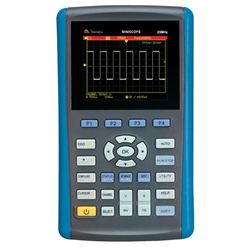 Osciloscopio-Digital-Minipa-Miniscope-CAT-III-600V-CAT-III-300V-Data-Logger---Interface-USB-ant-ferramentas