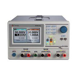 Fonte-de-Alimentacao-Dupla-DC-Regulada-Minipa-MPM-3503-ant-ferramentas