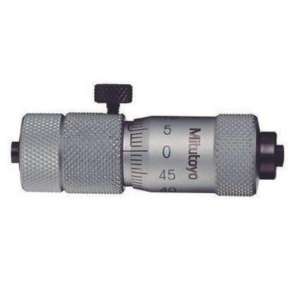 Micrometro-Interno-com-Haste-de-Extensao-Mitutoyo-50-63mm-137-011-ant-ferramentas.jpg