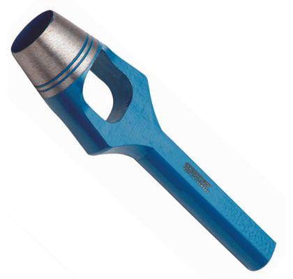 Vazador-com-Haste-Gedore-ant-ferramentas