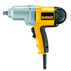 Chave-de-Impacto-Encaixe-1-2--710W-Dewalt-DW292-B2---Reversao-no-Gatilho