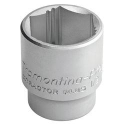 Soquete-Xtractor-Plus-Tramontina-27MM---44851127-ant-ferramentas