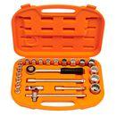 Jogo-de-Soquete-e-Acessorios-1-2-Tramontina-8-a-32mm---44833222-ant-ferramentas