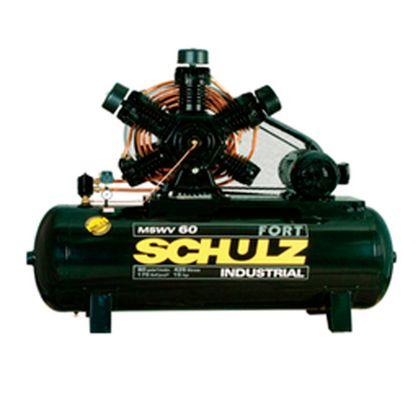 Compressor-SCHULZ-60-pes-425-LITROS-MSWV60FORT-425LMTA-924-3461-0-ant-ferramentas-1