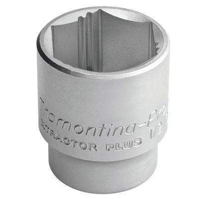 Soquete-Xtractor-Plus-1-2-Tramontina-ant-ferramentas