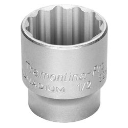 Soquete-Estriado-Encaixe-1-2-Tramontina-12MM---44833112-ant-ferramentas