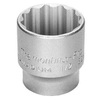 Soquete-Estriado-Encaixe-1-2-Tramontina-27MM---44833127-ant-ferramentas