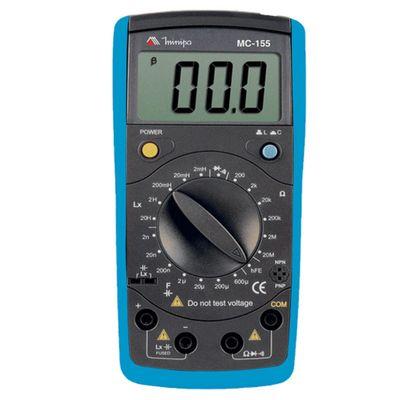 Capacimetro-Minipa-MC-155-ANT-FERRAMENTAS