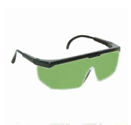 Oculos-de-Seguranca-Verde-Carbografite-Spectra-2000-ant-ferramentas