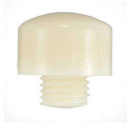 Borda-Plastica-TPU-Tramontina-40MM---40671042---ANT-Ferramentas