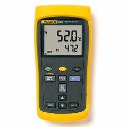Termometro-Digital-Fluke-52-II