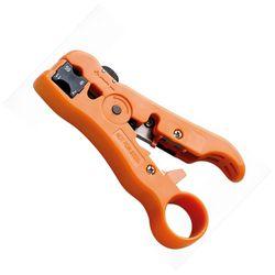 Alicate-Desencapador-Tramontina-5----44051105---ANT-Ferramentas