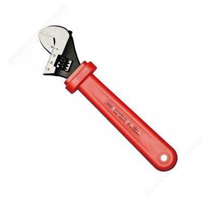 Chave-Ajustavel-IEC-10-Tramontina---44310010---ANT-Ferramentas