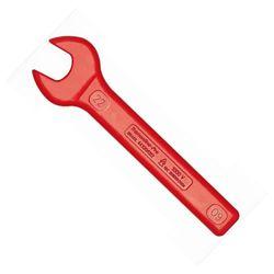 Chave-Fixa-IEC-Tramontina-14MM---44320014---ANT-Ferramentas