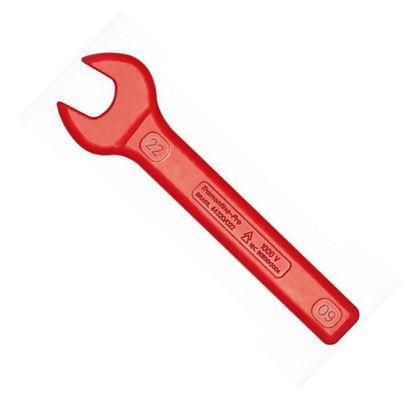 Chave-Fixa-IEC-Tramontina-22MM---44320022---ANT-Ferramentas