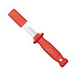 Faca-Reta-Desencapadora-IEC-Vermelha-Tramontina---44345007---ANT-Ferramentas