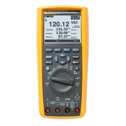 Multimetro-Digital-Portatil-Fluke-289---c--Grafico-Industrial
