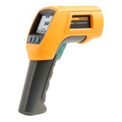 Termometro-Digital-Infravermelho-Fluke-561