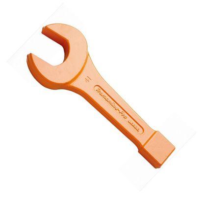 Chave-Fixa-de-Bater-Tramontina-24MM---44628024---ANT-Ferramentas