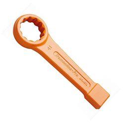 Chave-Estrela-Bater-Tramontina-60MM---44632060---ANT-Ferramentas
