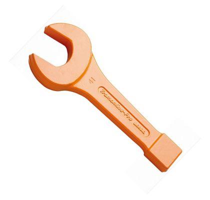 Chave-Fixa-de-Bater-Tramontina-32MM---44628032---ANT-Ferramentas