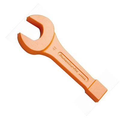 Chave-Fixa-de-Bater-Tramontina-41MM---44628041---ANT-Ferramentas